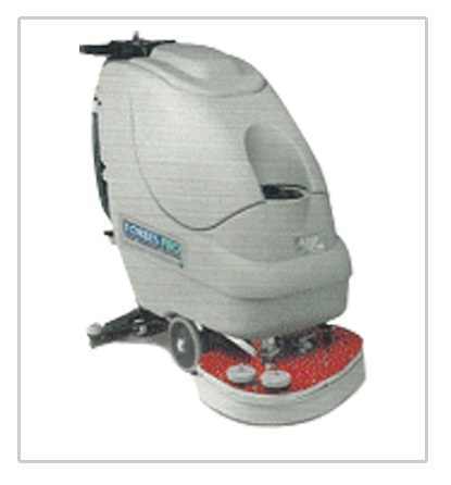 Industrial Floor Cleaning MachineSGT Multiclean Equipmentsfloor - Small industrial floor cleaning machines